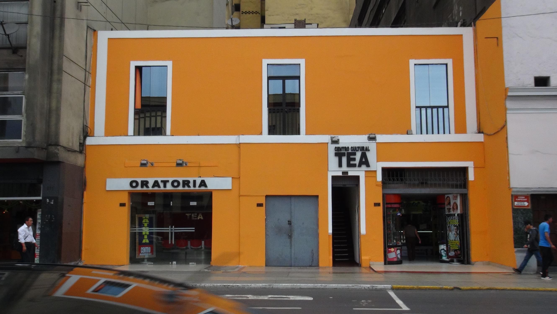 local-tea-2016-lima-centro