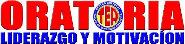 banner ORATORIA liderazgo y motivacion.fw