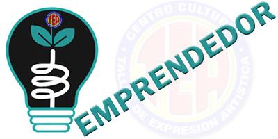 Orlando Mendoza Ayala: Orador, Conferencista, Motivador Internacional