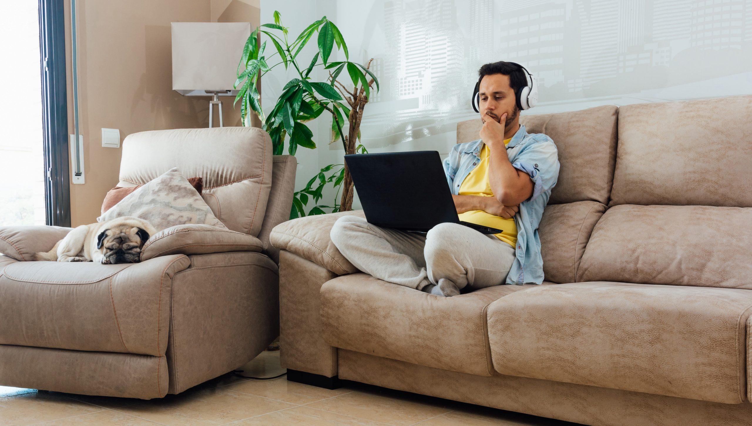 oratoria online desde tu casa